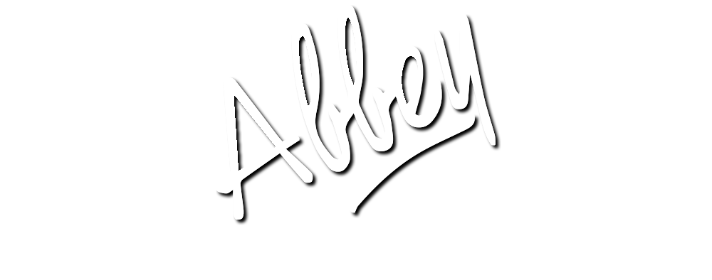 abbey-removals-logo-white-re-drawn